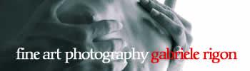 www.gabrielerigon.it